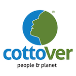 COTTOVER_150X150